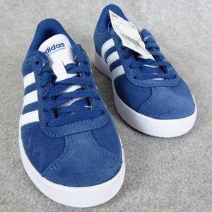 Boys / Girls VL Court 2.0 Sneakers